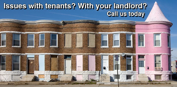 slideshow-landlord-tenants