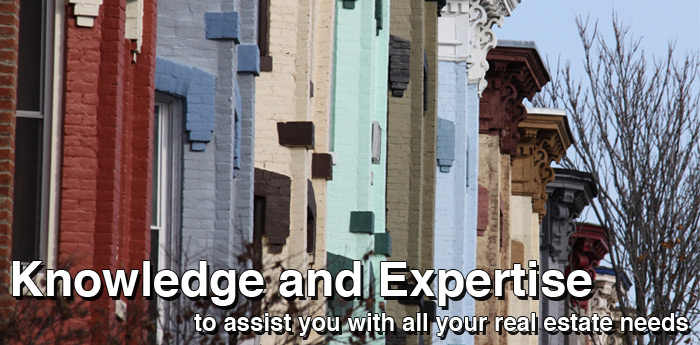 slideshow-real-estate-expertise