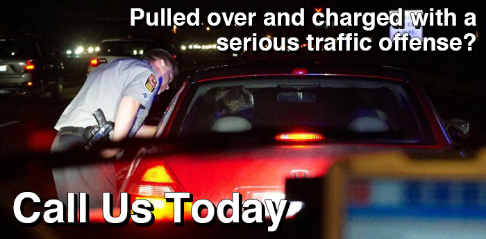 slideshow-traffic-dui